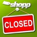 plugin-brick-shopp-closed